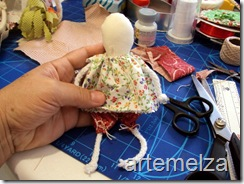 artemelza - coelha perna fina -26