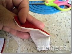 artemelza - saquinho para pascoa -25