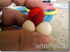 artemelza - saquinho para pascoa -14