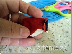 artemelza - saquinho para pascoa -22