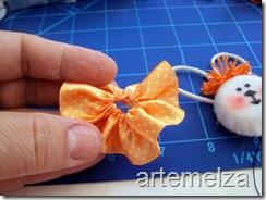 ARTEMELZA - coelho de tampinha de refrigerante-42