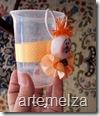 ARTEMELZA - coelho de tampinha de refrigerante-63