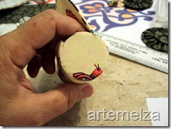 artemelza - pota batom de fuxico -43