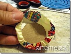 artemelza - pota batom de fuxico -22