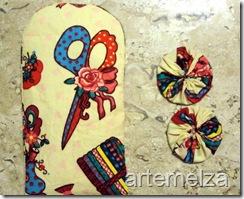 artemelza - pota batom de fuxico -25