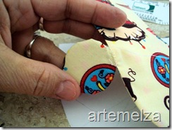 artemelza - pota batom de fuxico -30