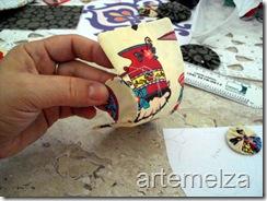artemelza - pota batom de fuxico -33