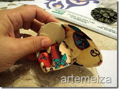 artemelza - pota batom de fuxico -44
