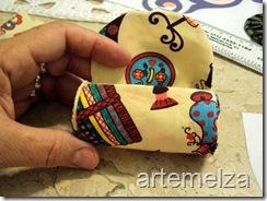 artemelza - pota batom de fuxico -46