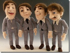 felted_beatles