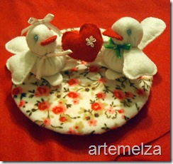 artemelza - passarinho apaixonado -59