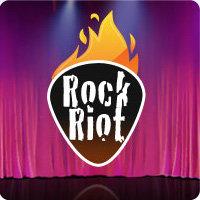 rockriot