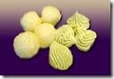 TP_butter-balls