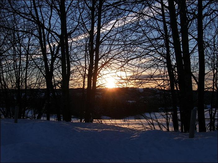 Februar2006 105