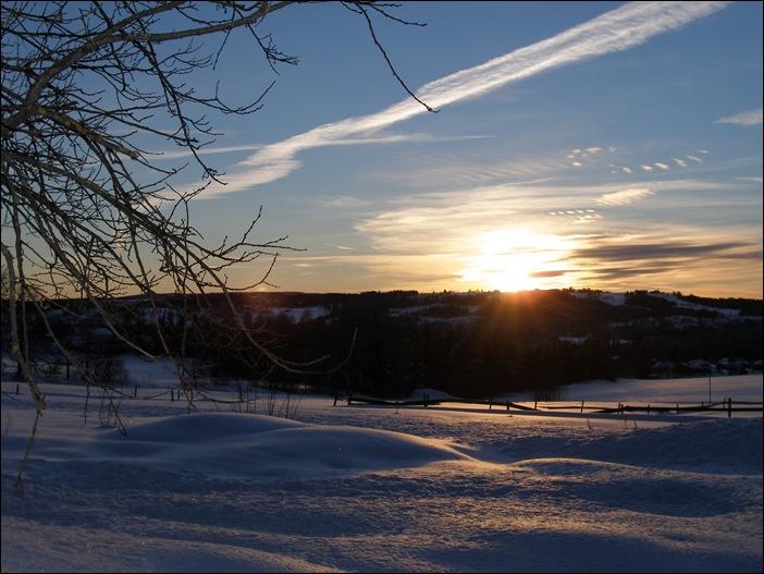 Februar2006 107