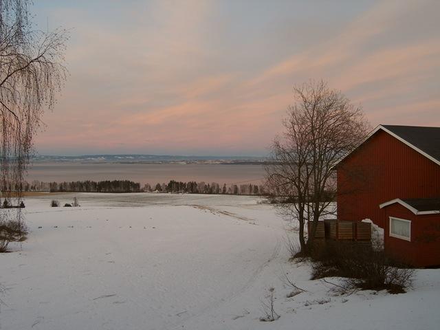 Jan2009 082