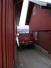 Jan2009 115