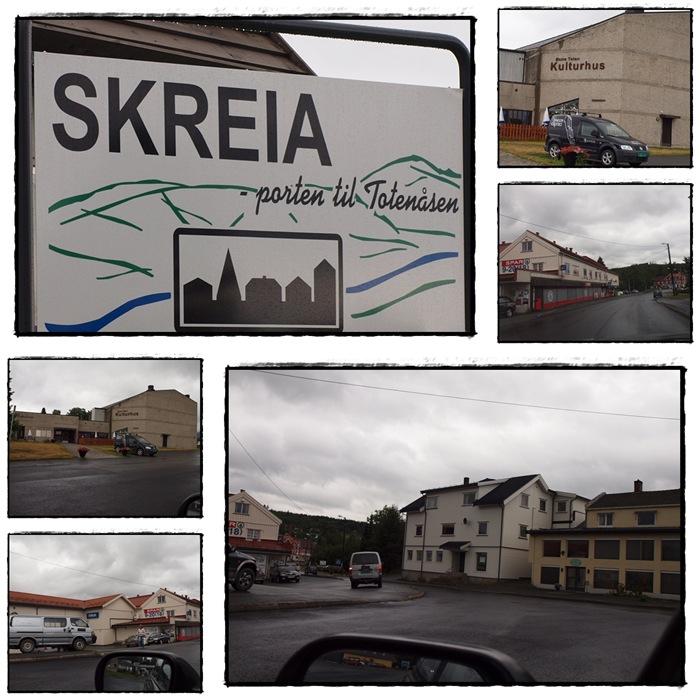 Skreia1