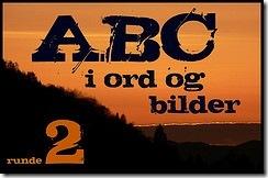 ABC runde 2 logo_thumb[2]