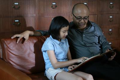 Princess joins Silpathorn alumni