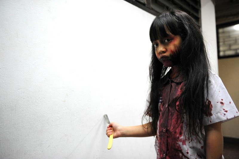 Wise Kwai's Thai Film Journal: News and Views on Thai ...