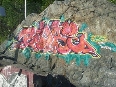 Rabeks2004bukakke