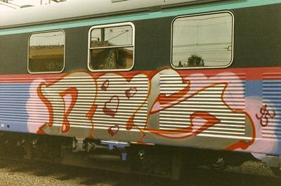 Big - VL 1995