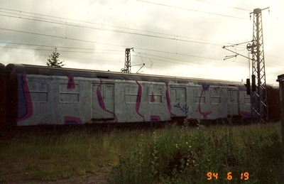 HIA.IT wholecar 1994