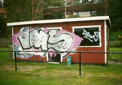 IMS by Nav (2)