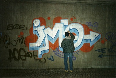 IMS by Raw 1997