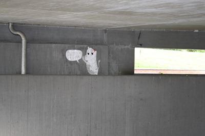 Graff 2010 002