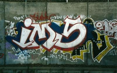IMS by Taz