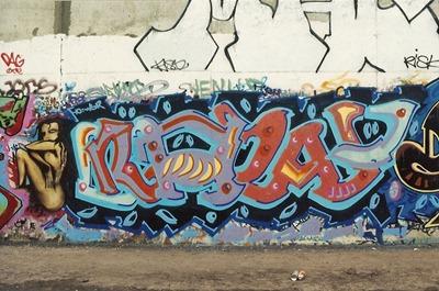 Raw - 1995 (4)