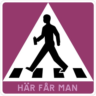 harfarman_logo2