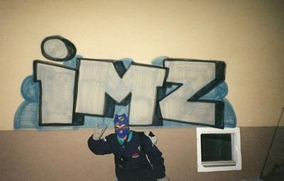 IMZ by Ark 1997