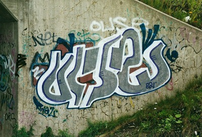 IMZ by Raw82 - 1999