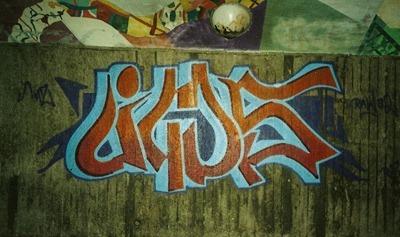 IMZ by Raw82 - 2000