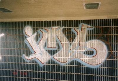 IMZ by Taz 1999