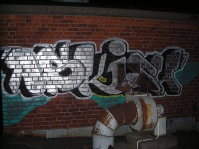 DSCN0156