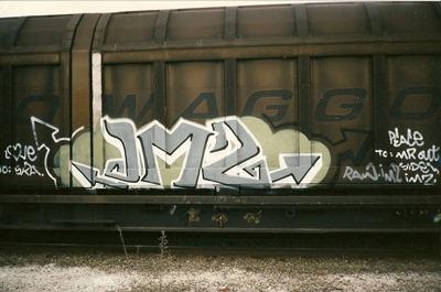 IMZ 1996