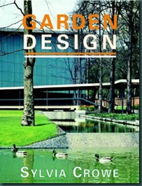 Oxford College of Garden Design 10 Garden Books That Changed My Life