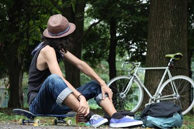 ハセガワアツシの写真,長谷川淳の写真,はせがわあつしの写真,Atsushi Hasegawa,エゾノギシギシ用