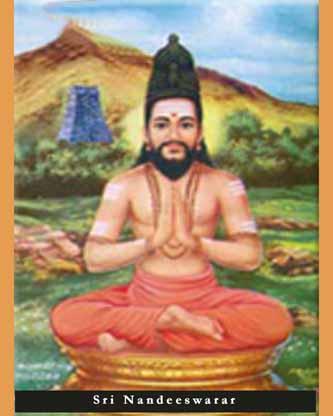 to 18 siddhars   18 sitthars   18 siddhas divine brahmanda