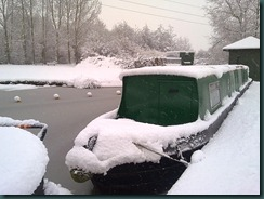 snow day 038