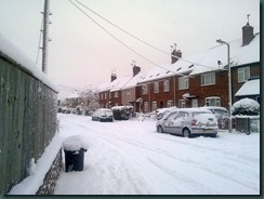 snow day 018