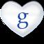 Googlegroup أبو حبيبة