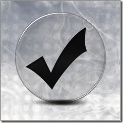 final-bubble-icon[1]