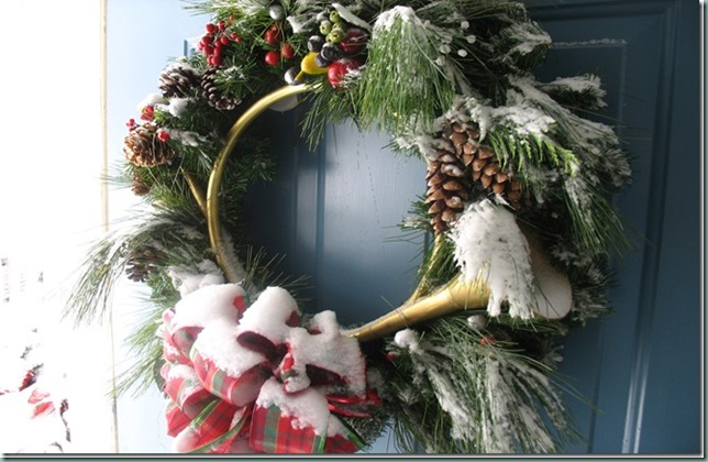 Blog Labor 021_thumb[4]wreath snow