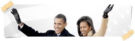 Post - Vitória Obama 1