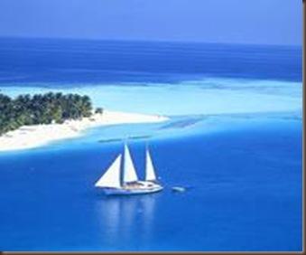 maldiv10